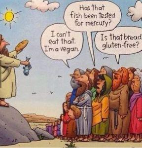 Funniest_Memes_i-can-t-eat-that-i-m-a-vegan_8475