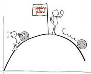 tipping-point-illustration