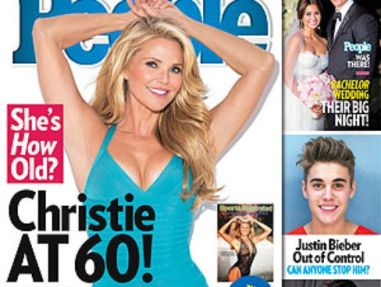 Christie-Brinkley-is-60-Gorgeous