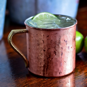 Moscow-Mule-recipe