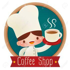 22111791-Cute-cartoon-chef--Stock-Vector