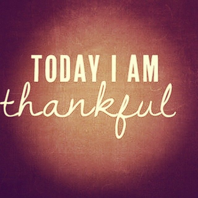 143318-Today-I-Am-Thankful