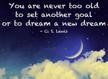 newyearquote