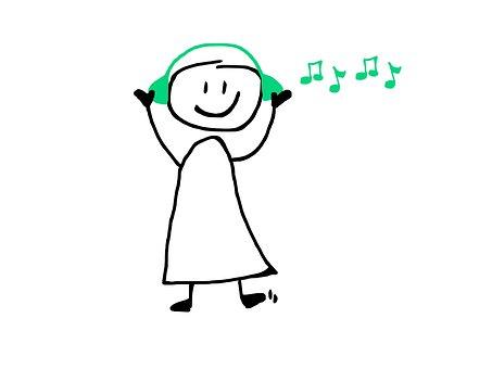 music2