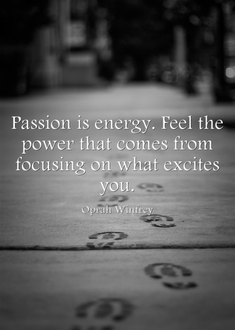 passion-is-energy-feel